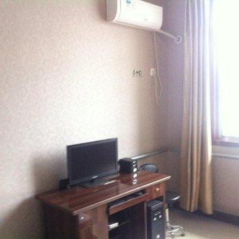 彬县潇湘宾馆