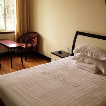 乐山佳宾旅馆