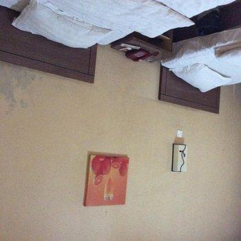 宿州阳光旅馆