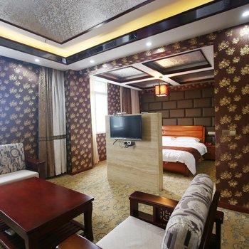 宜宾99商务酒店