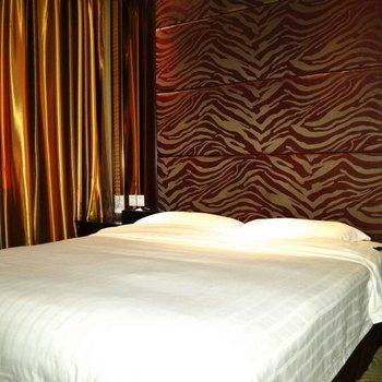 泸州9联快捷酒店