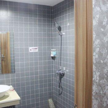 都市118连锁酒店(永城汽车站店)