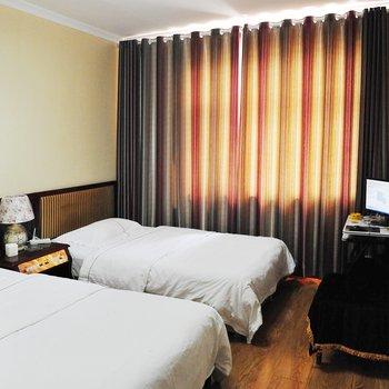 西宁祥瑞家庭宾馆