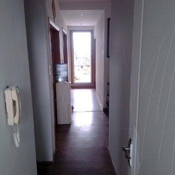 杭州起点求职公寓