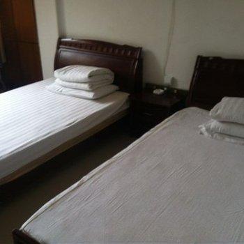 连云港一生旅馆