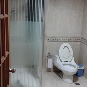 深圳海婷青年旅社