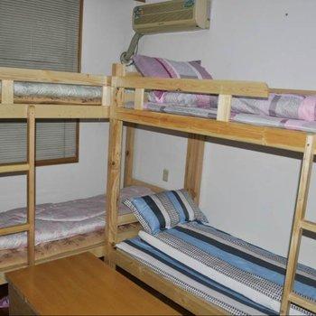 杭州天涯短租公寓图片11
