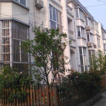 苏州志远青年公寓(吴中店)