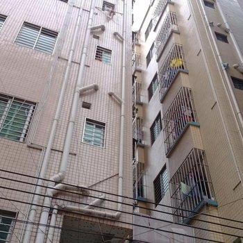 东莞全新公寓