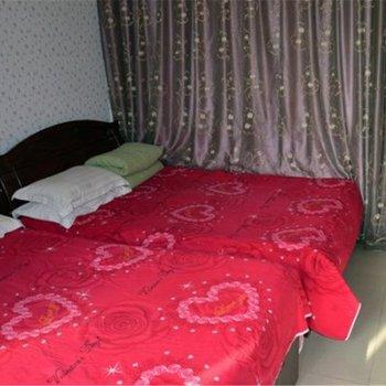 郑州互助酒店式公寓