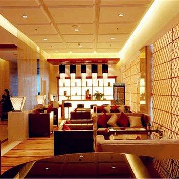 Tarim Hotel - Urumqi--Lobby/ Reception picture
