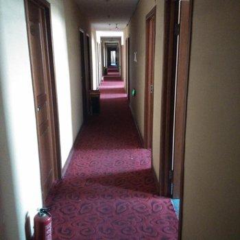 常熟金爵商务宾馆