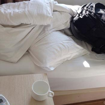 Beijing Sky House Business Hotel--Guest Room picture