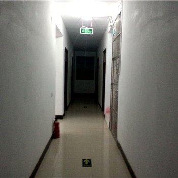 南阳华泰宾馆