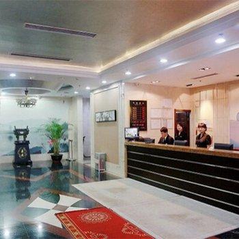 景德镇江景公寓酒店图片4