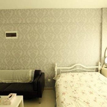 远洋全程短租公寓图片15
