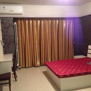 北京金都靓居月租公寓(西马场)图片21