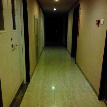 北京金都靓居月租公寓(枫竹苑)图片23