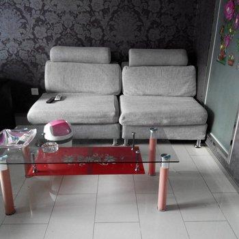 北京金都靓居月租公寓(怡然家园)图片14