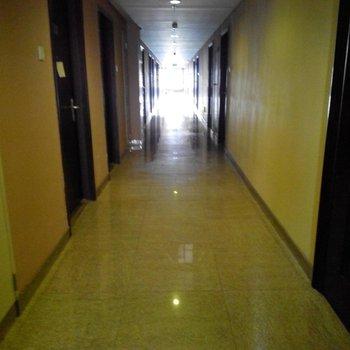 北京金都靓居月租公寓(南华小区)图片17