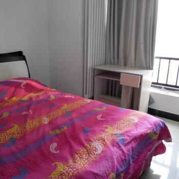 北京金都靓居月租公寓(景蓝家园)图片18