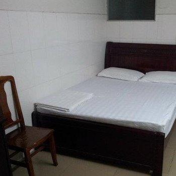 深圳和谐家庭住宿