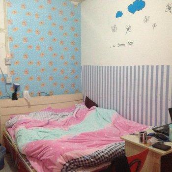北京文龙公寓图片4