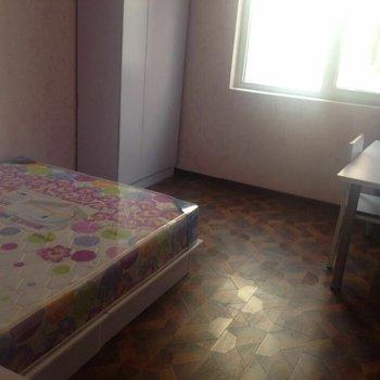 北京文龙公寓二部图片6