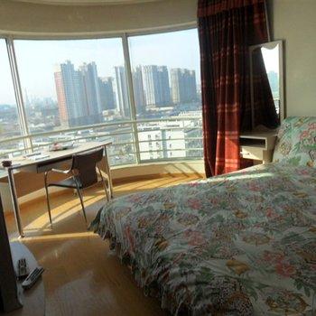 北京文龙公寓一部图片5