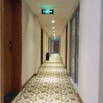 商丘明珠商务酒店