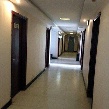 郑州市好运来酒店公寓(十里铺店)