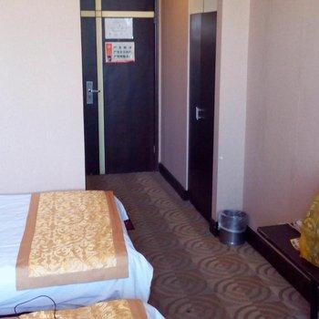 Wangfujing  Yindi Hotel - Beijing--Guest Room picture