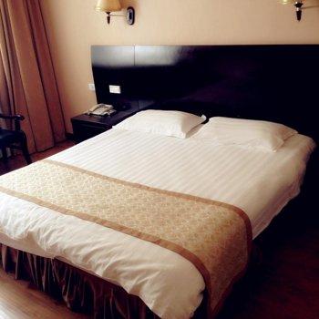 泰顺宏秀山庄宾馆