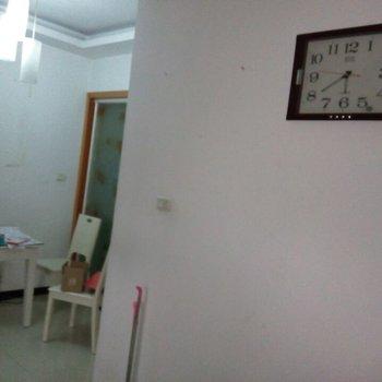 武汉嘉园男生青年公寓