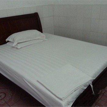 贵港鸿丰旅馆