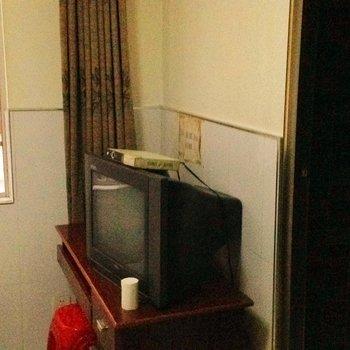 娄底时代908宾馆
