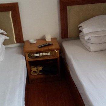 宁波塘西浴室宾馆