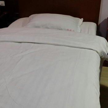 黄冈优客快捷酒店