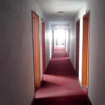 常德梦香宾馆