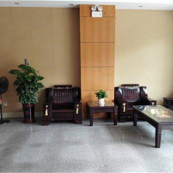 儋州文泰宾馆