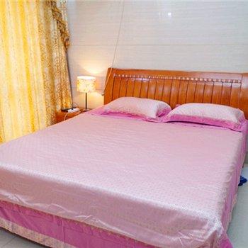 东海明珠家庭旅馆