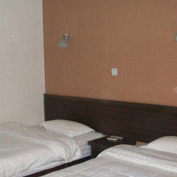 儋州五洋宾馆
