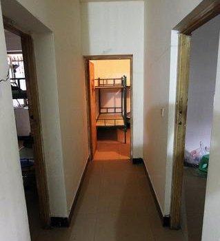 重庆爱尚求职公寓