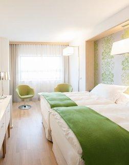 巴塞罗普拉哈五号酒店