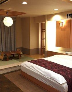 神户海港酒店