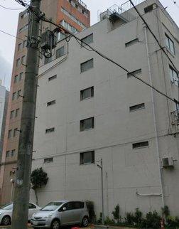 松竹梅旅馆2馆-限男性