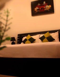 普吉岛之巅旅馆