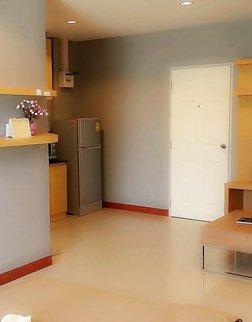 普吉岛特布里公寓
