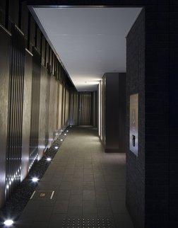 京都伊藤家酒店