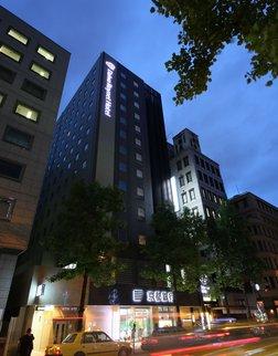 北滨大阪格兰王子大酒店